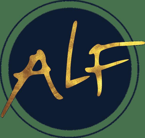 ALF Communication